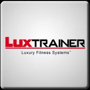 Luxtrainer