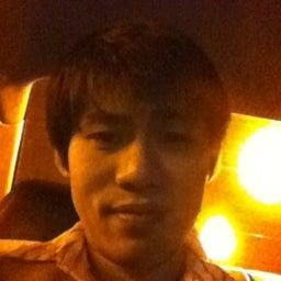 Seunghwan Choi