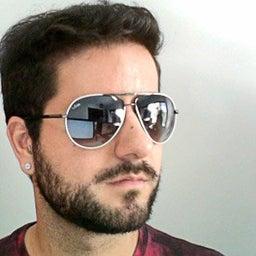Marcelo VB