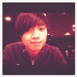 Hwee Boon