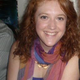 Shelby Donovan
