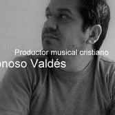 Gabriel Valdes