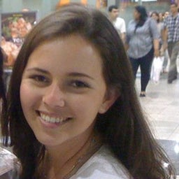 Laís Servilha