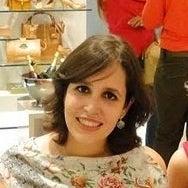 Camila Gomides