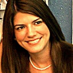 Diana Tarrifa