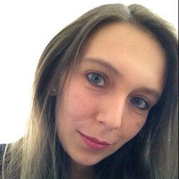 Natalia Fresneda