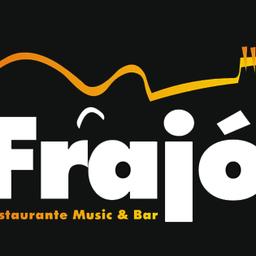 Frajo Music & Bar