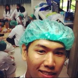 Chatnarong Alex P.