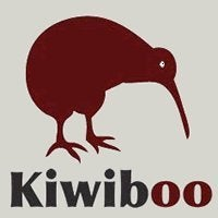 Ventes Kiwiboo