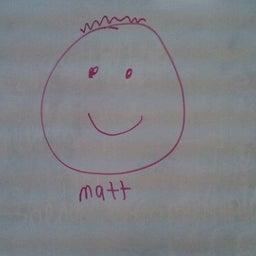 Matt Gannon