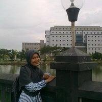 Fadhlin Amalia Arif