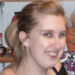 Amanda Bonham