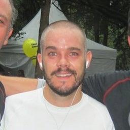 Luis Lardizabal