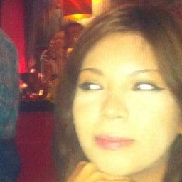 Daisy Chong Zambrano