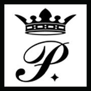 Paris Hilton Handbags & Accessories