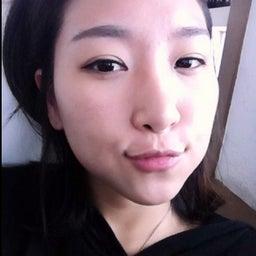 wonji lee