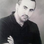 Daniel Marelli