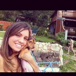 Fernanda Araujo