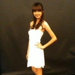 Vivian Tay