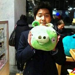 Sihoon Kwon