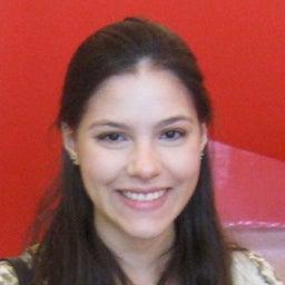 Glenda Coutinho