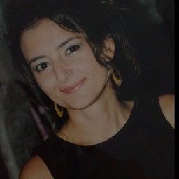 Ceyda Elbaşıoğlu