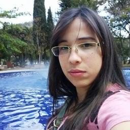 Taisa Ribeiro