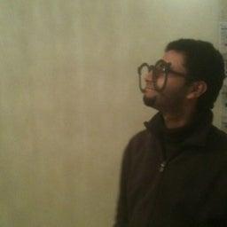 Mourad Khawaja