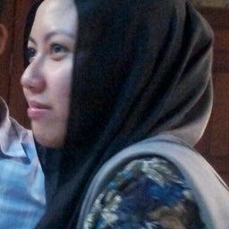 Aisyah Awalluddin