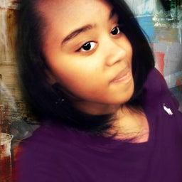 Brianna Floyd