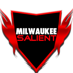 Milwaukee Salient