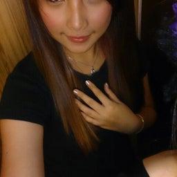 I'm Pui Yee II