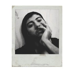 Elvin Agayev