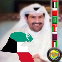 Ahmed Alradaan