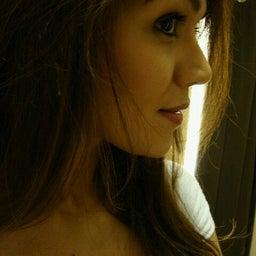 Arianne Araujo