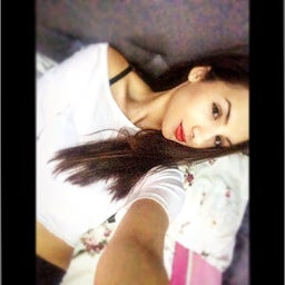 Silvana Dan ❤️