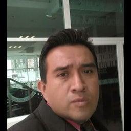 Juan Manuel Santana