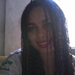 Vanessa Galdino