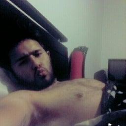 'Carlos Lagos'
