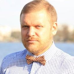 Stanislav Leonov