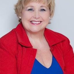 Lorraine Randall