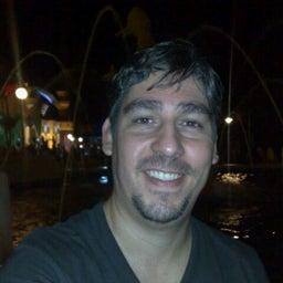 Marcus Gonçalves