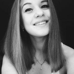 Anna Viktorovna