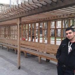 Mazen Daioub