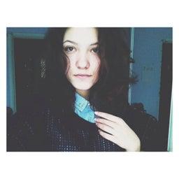 Veronika Filonova