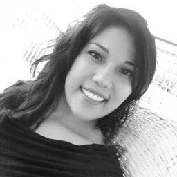 Lorna Moscoso Molina