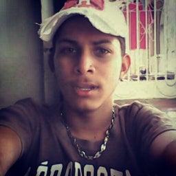 Nauris Jose Izquierdo Alvarez