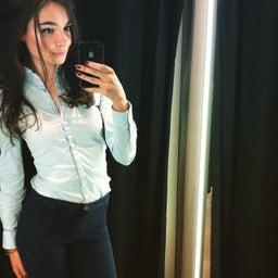 Nika Menjoun