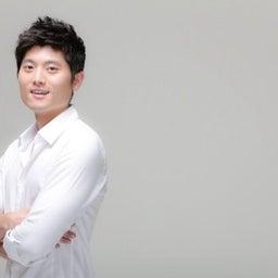 Travis Kim