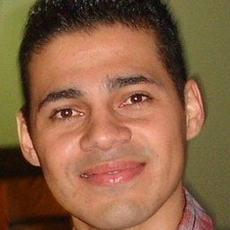 Marcos Moitinho